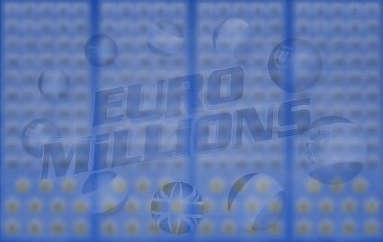 jaxx euromillions